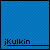 jKulkin avatar