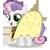 Quibber123 avatar