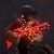 Frontier Revengineer avatar