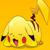 SneakySnow avatar