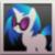Vinyl Scratch avatar