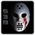 S3B avatar