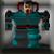 A-Schutze avatar