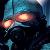 ArachnitCZ avatar