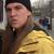 KILLBOT avatar