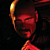 AaronAdkins avatar