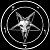 Corpsegreindar avatar