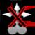 Nobody X avatar