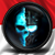 BlackScythe-[101] avatar