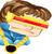 Flying Flynn avatar