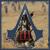-[Beny]- avatar
