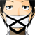Peptos avatar