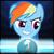 TheMightyRano avatar