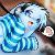 ToffeeBunny avatar
