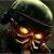 Headcrusher avatar