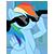 TheMightyTom avatar