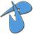 iMillenium avatar