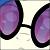 Tindall avatar