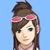 pandaseizure avatar