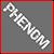 -Phenom-
