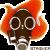strikerromanov avatar