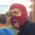 Dweet avatar