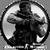 HelenaShot avatar