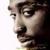 FreshCA avatar
