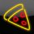 pizzadox avatar