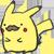 KamiXaqui avatar