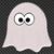 Ghost X avatar