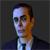 lestat_cv22 avatar