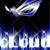 cLoud-Mapper avatar