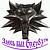 Grey83 avatar