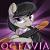 Octave avatar