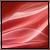 Vorx774 avatar