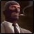 nbob42 avatar