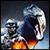 JVHawk avatar