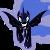 Mateo-theFox avatar
