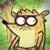 Occed avatar