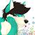 S.Wolf avatar