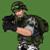Lt.David avatar