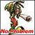 erwin-sk007 avatar