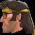 MacD11 avatar