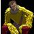 BaBaBaBaBirdman avatar