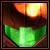Juice Pouch avatar