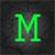 MrMarooca avatar