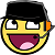 AwesomeFaceCH avatar