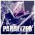 ParalyzedSG