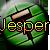 Jesper406 avatar